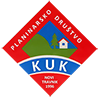 Planinarsko društvo Kuk – Novi Travnik