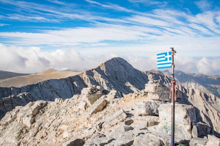Lakše preživite izolaciju uz vrhove Balkana