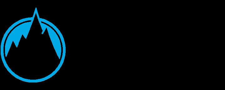 Članice UIAA – Europa